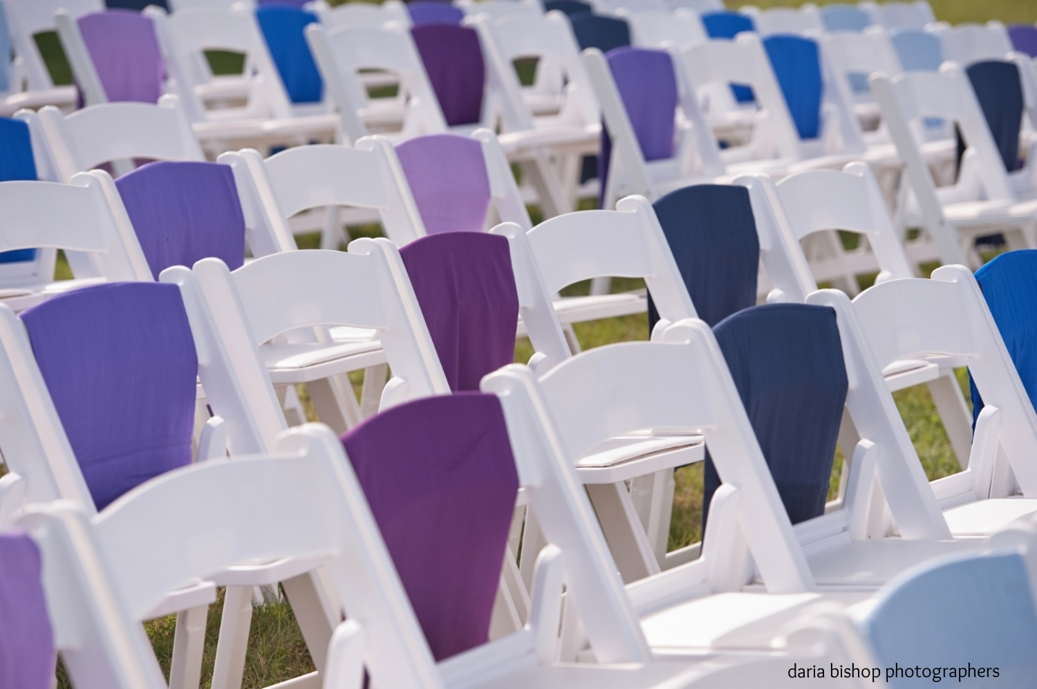 Ceremony Chairs 2.jpg