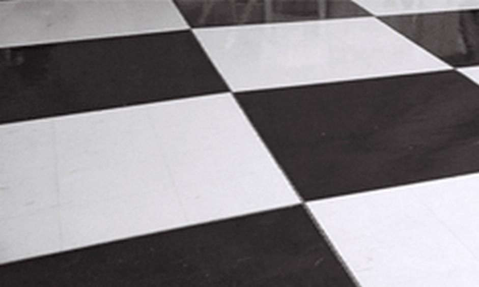 Black and White Dance Floor.jpg