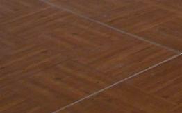 Wood Dance Floor.jpg