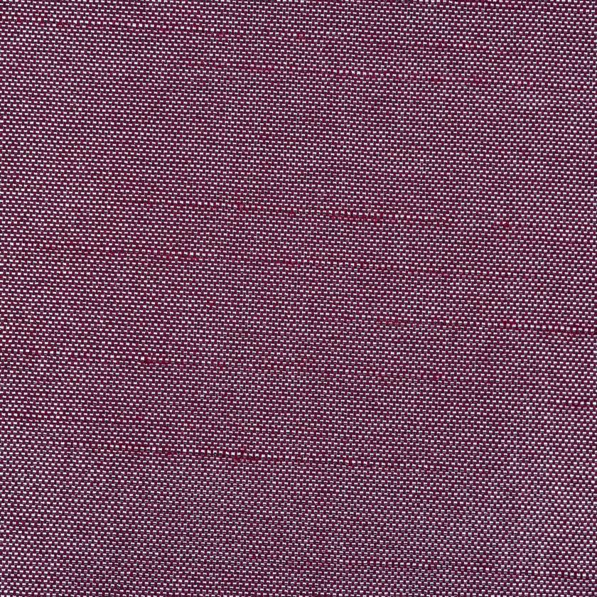 Antique Metallic Lilac