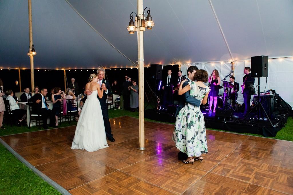 Reception. Dance floor. Onion Lamps.jpg