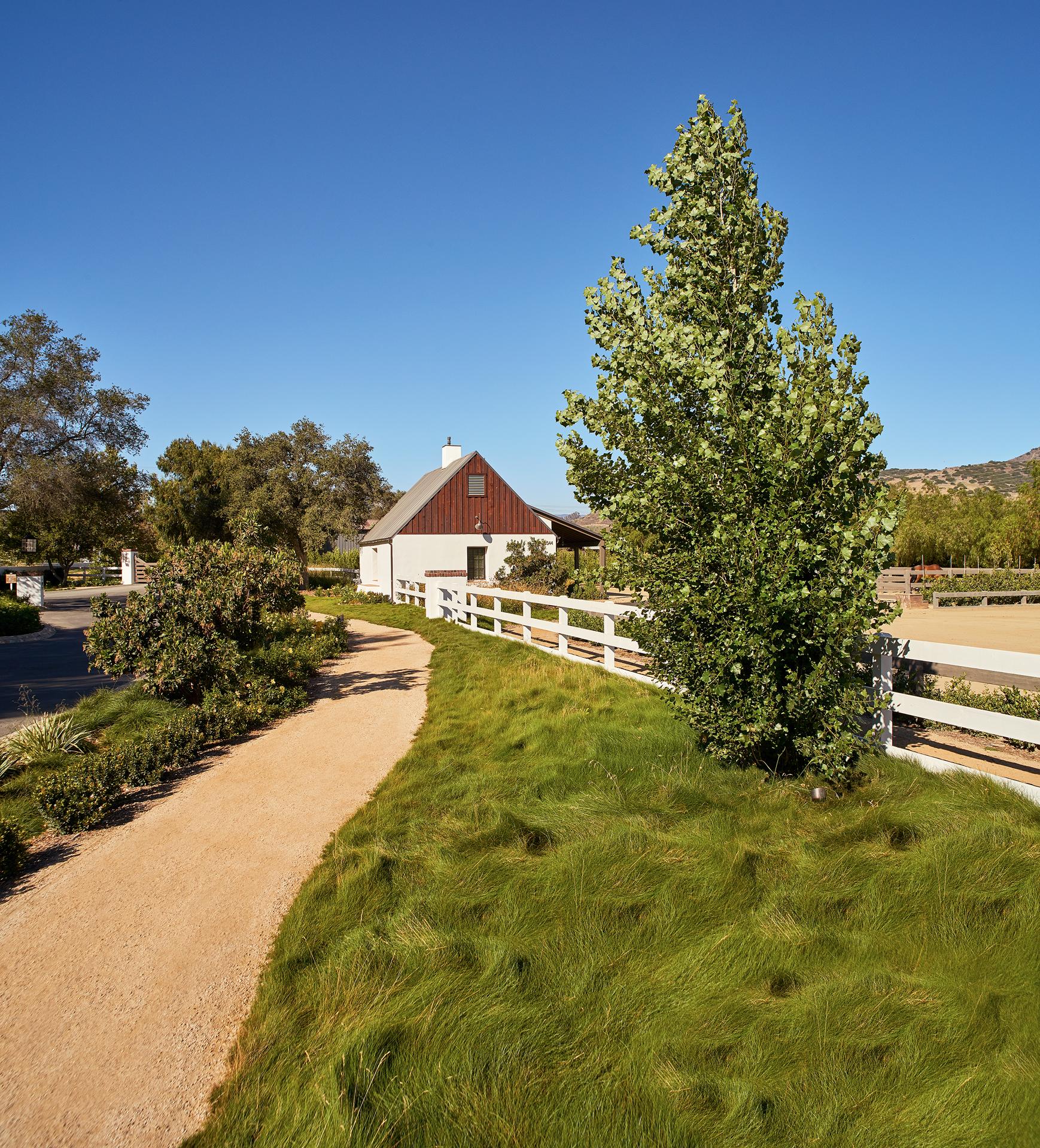16025_The_Oaks_Farms_449.jpg