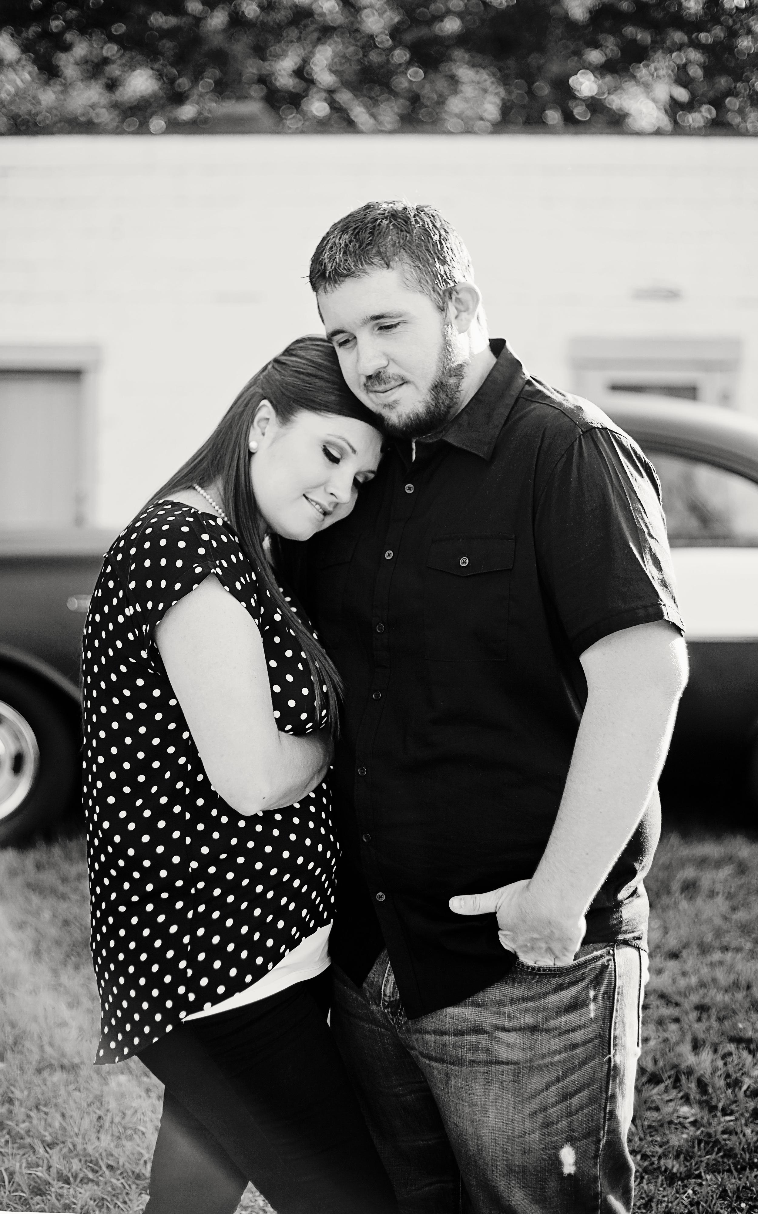 Wilkes+County+Photographers.jpg