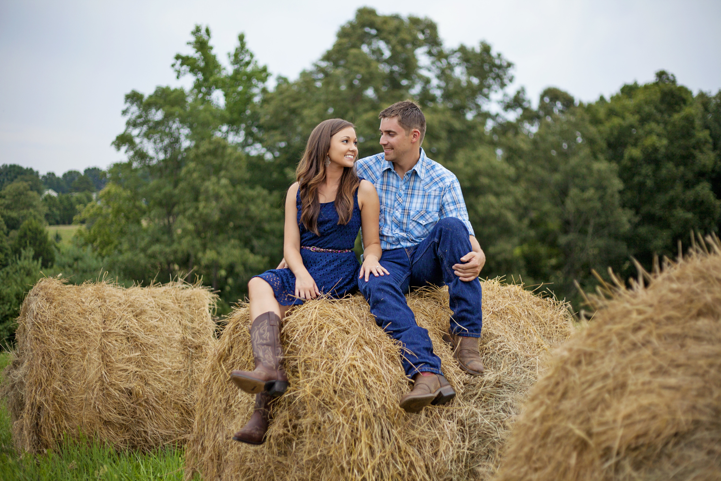 High_County_Photographers_Engagement_Wedding_Photography.jpg