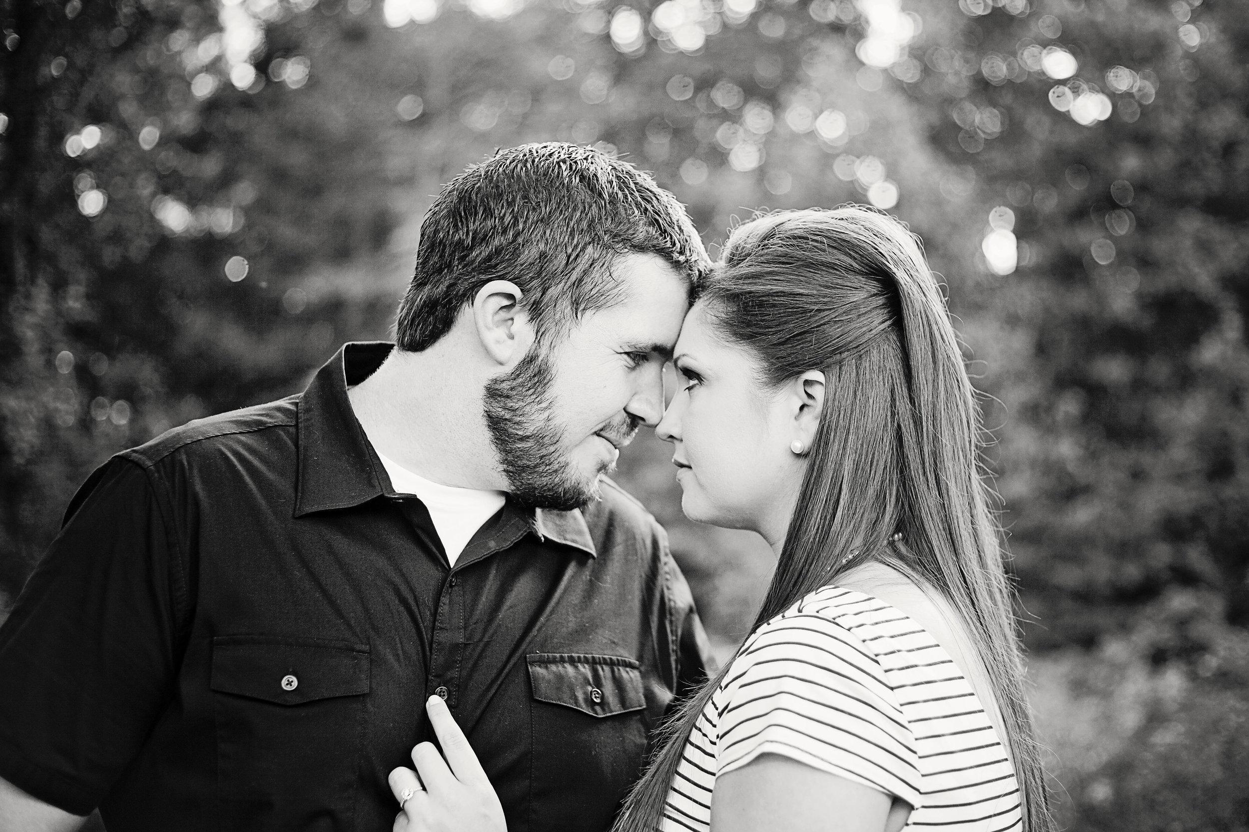 Boone_Engagement_Photographers.jpg