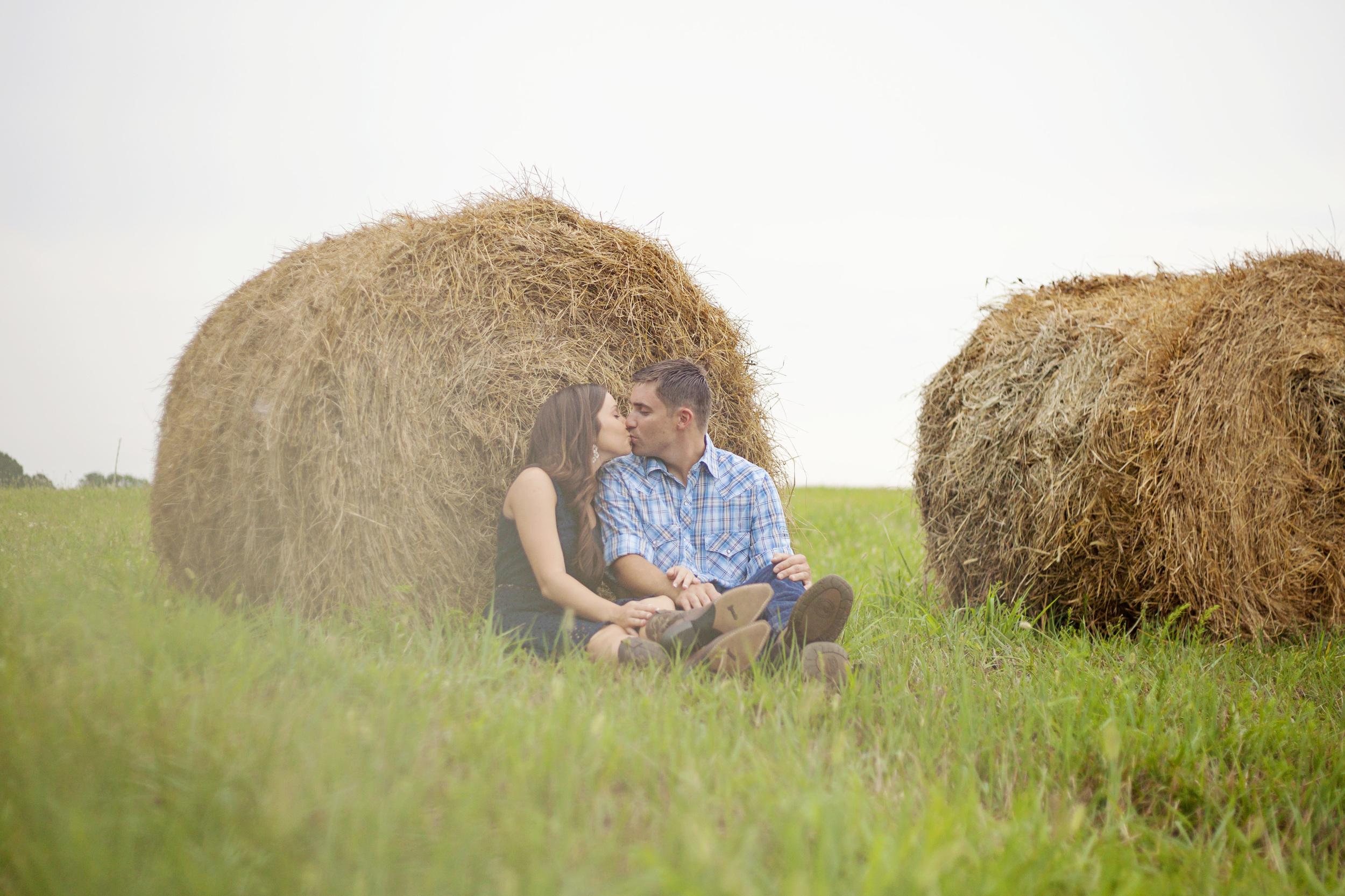 Taylorsville+NC+Engagement+Photographers.jpg