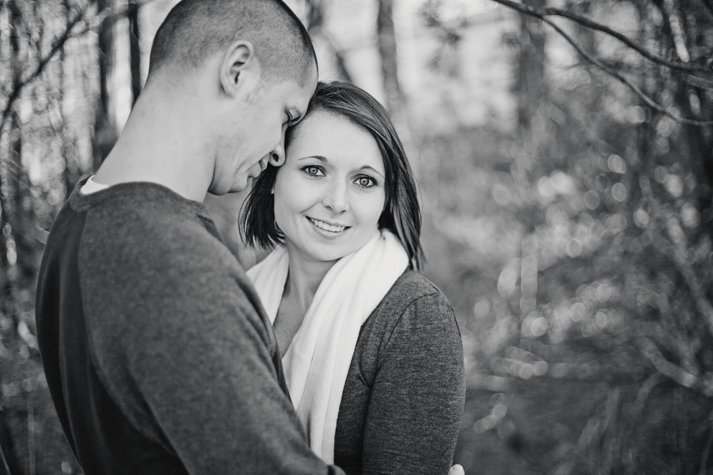 Hamptonville_Wedding_Photographers.jpg
