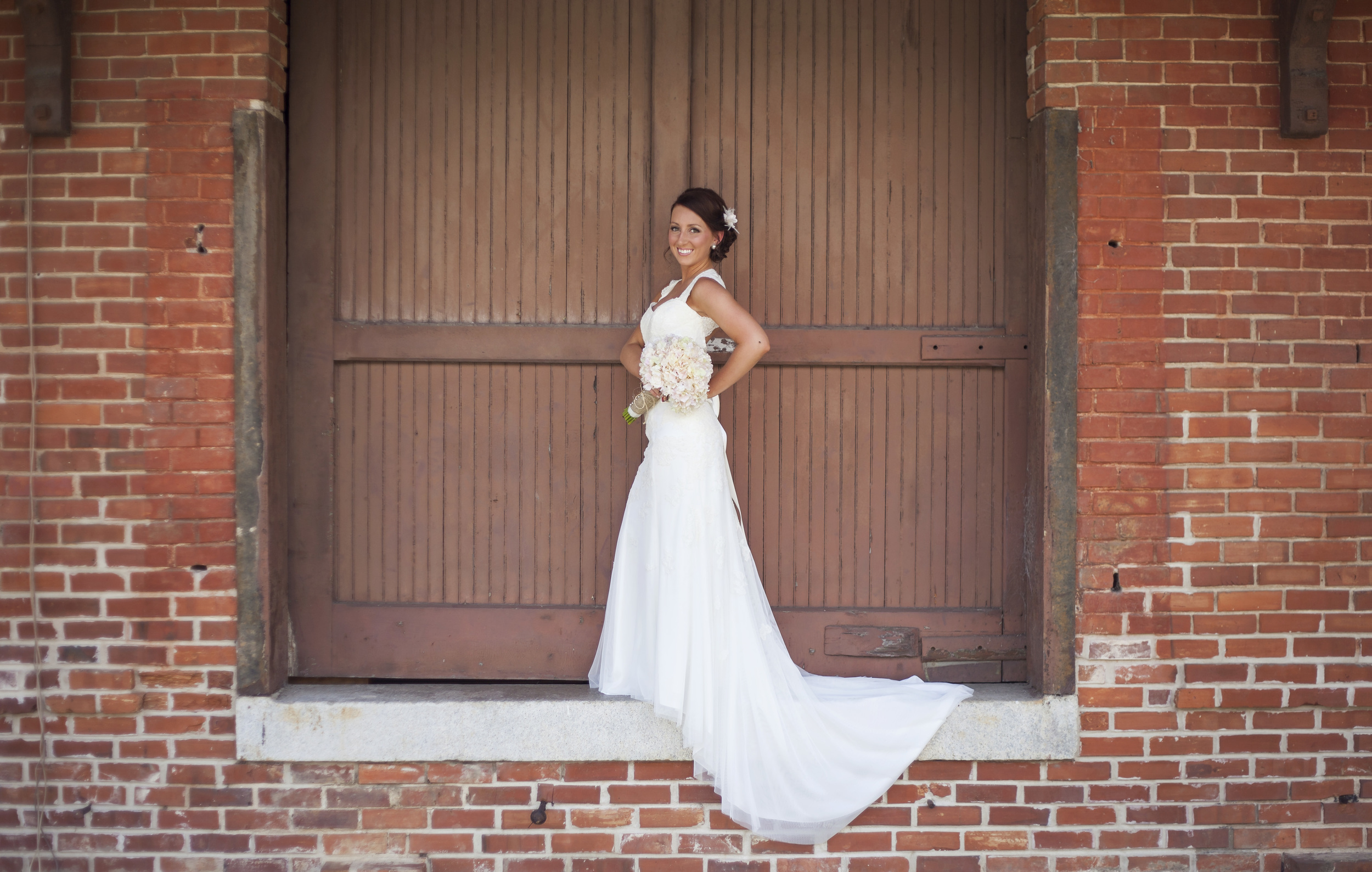 North+Wilkesboro+NC+Wedding+Photographers.jpg