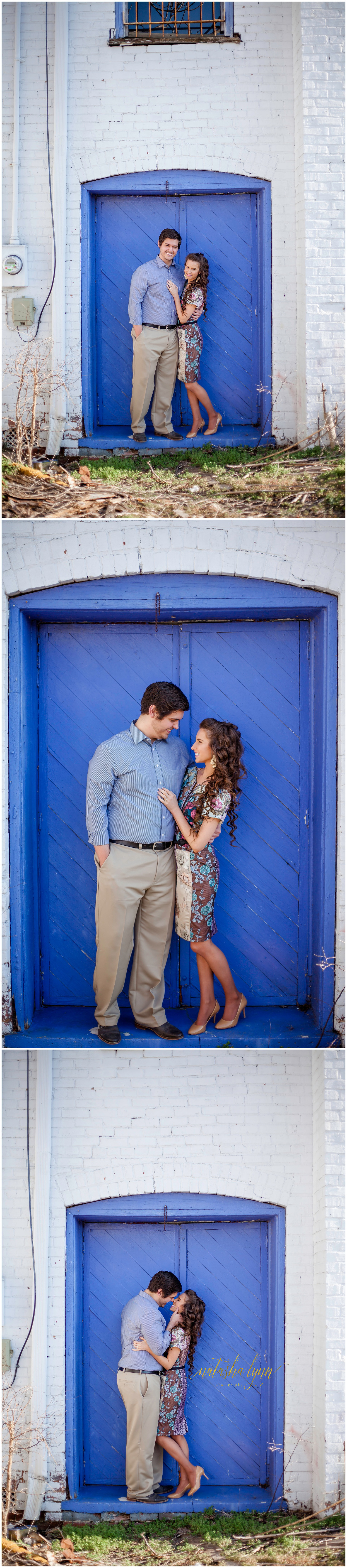 Wilkes+County+Engagement+Photographer_4.jpg