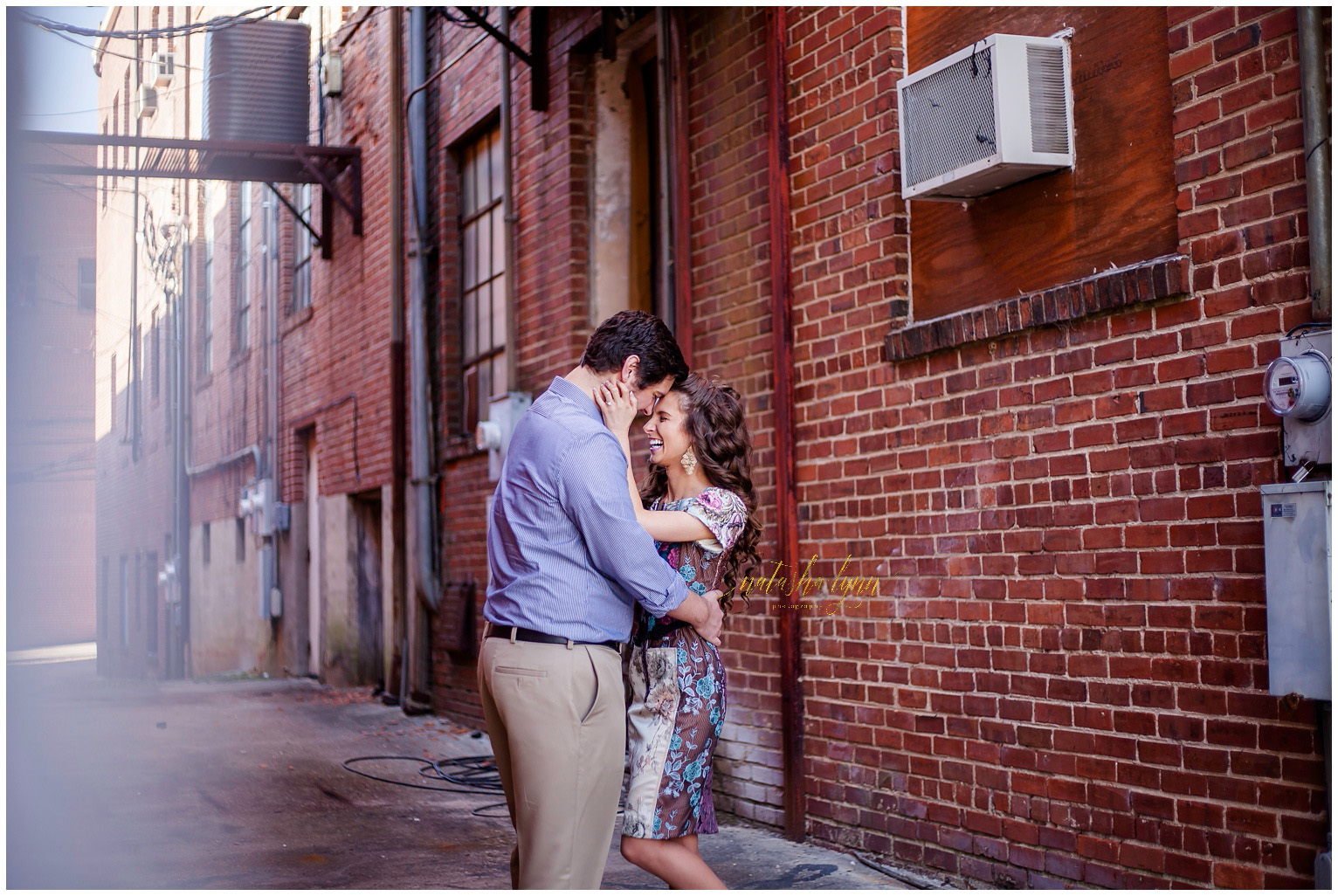 Wilkes+County+Engagement+Photographer_6.jpg