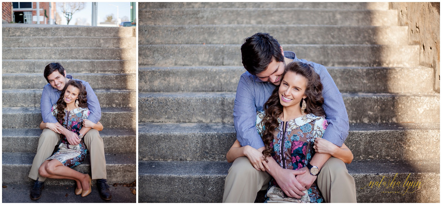 Wilkes+County+Engagement+Photographer_8.jpg