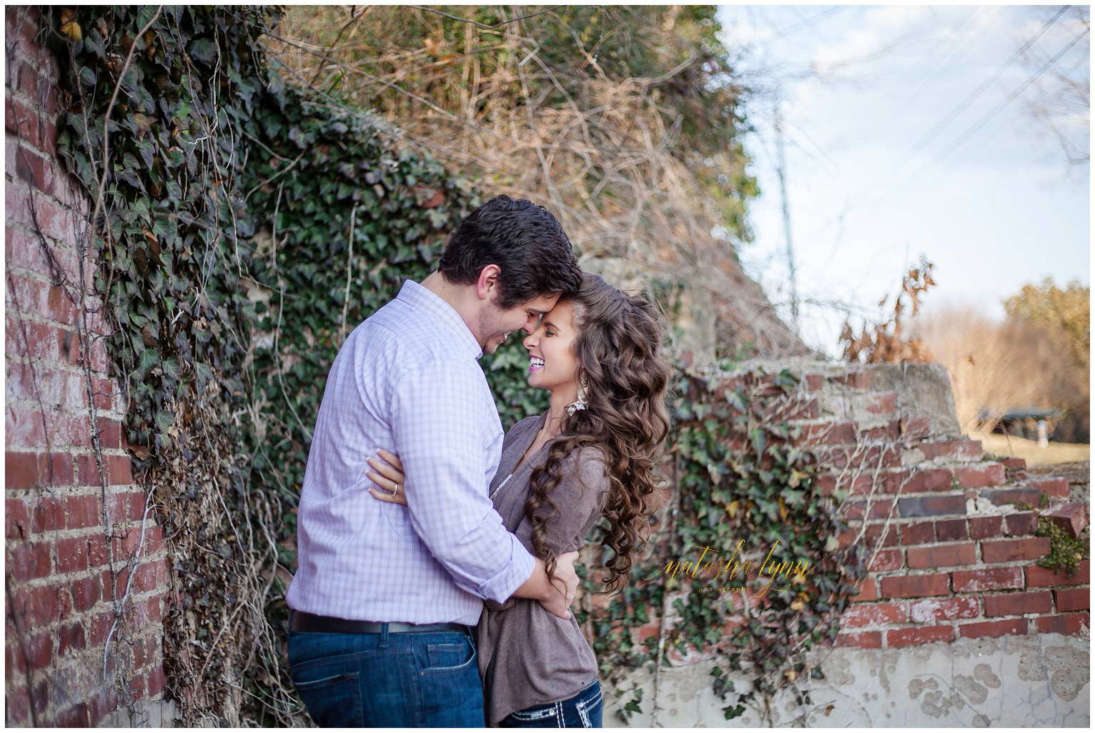Wilkes+County+Engagement+Photographer_10.jpg