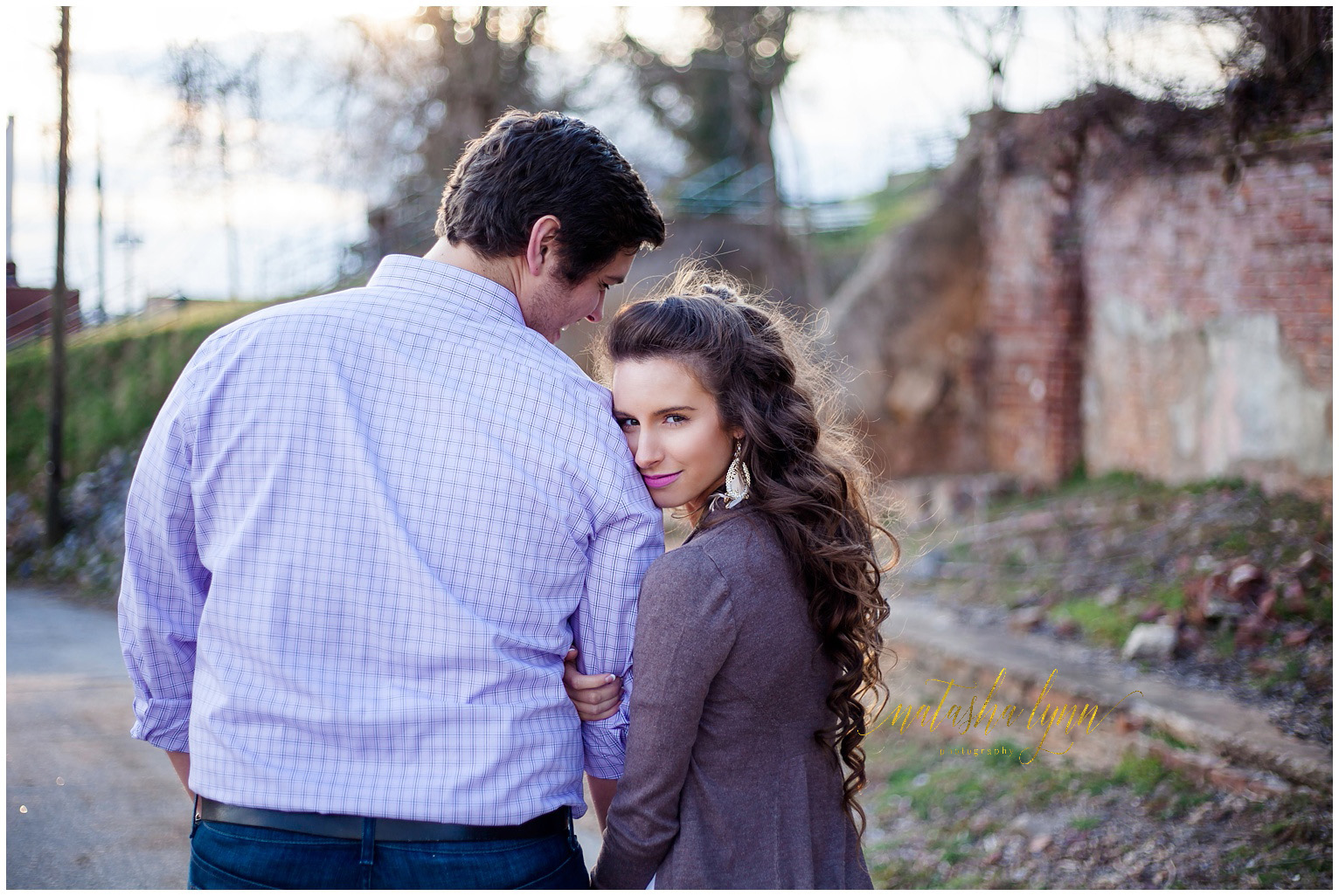 Wilkes+County+Engagement+Photographer_11.jpg