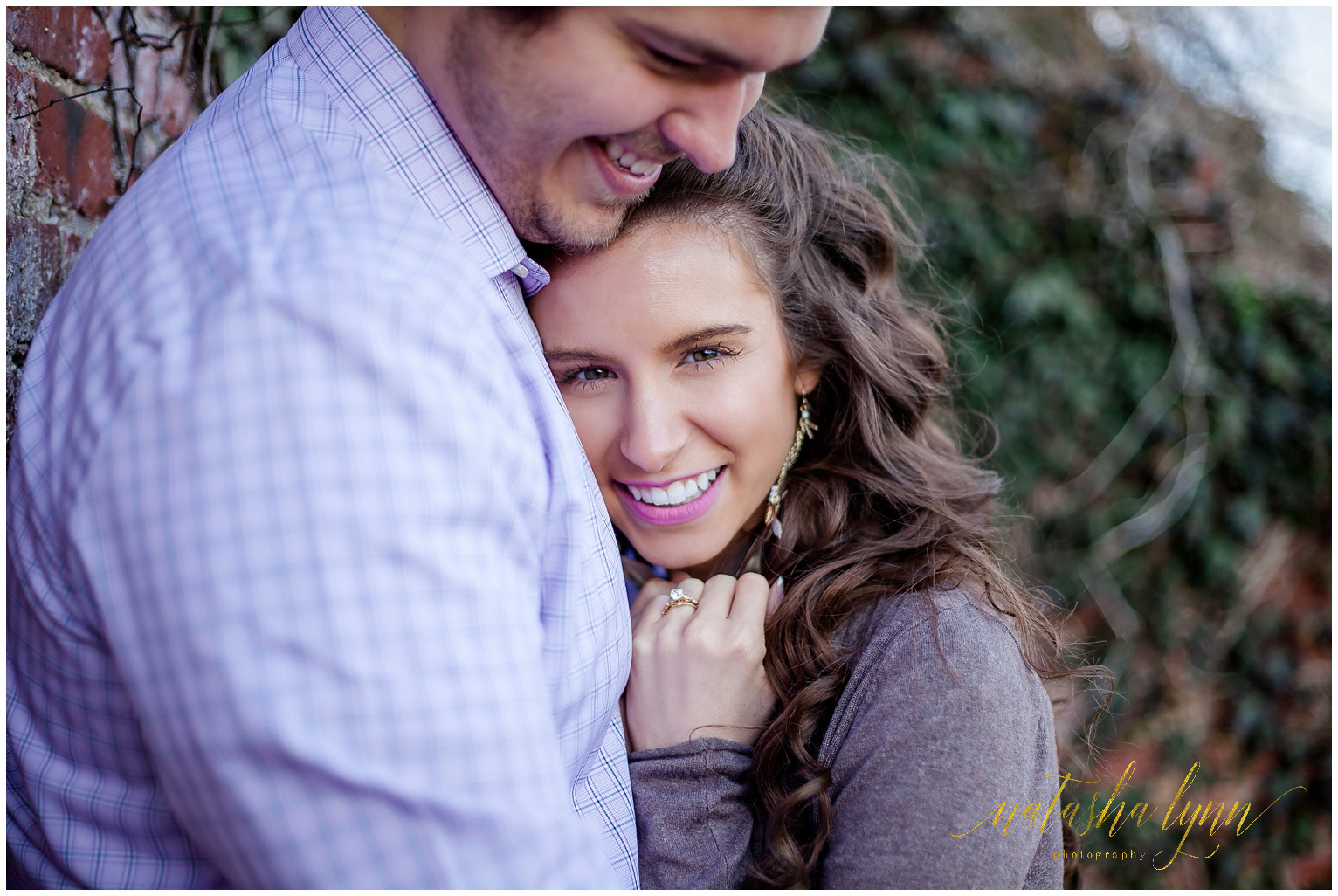 Wilkes+County+Engagement+Photographer_13.jpg