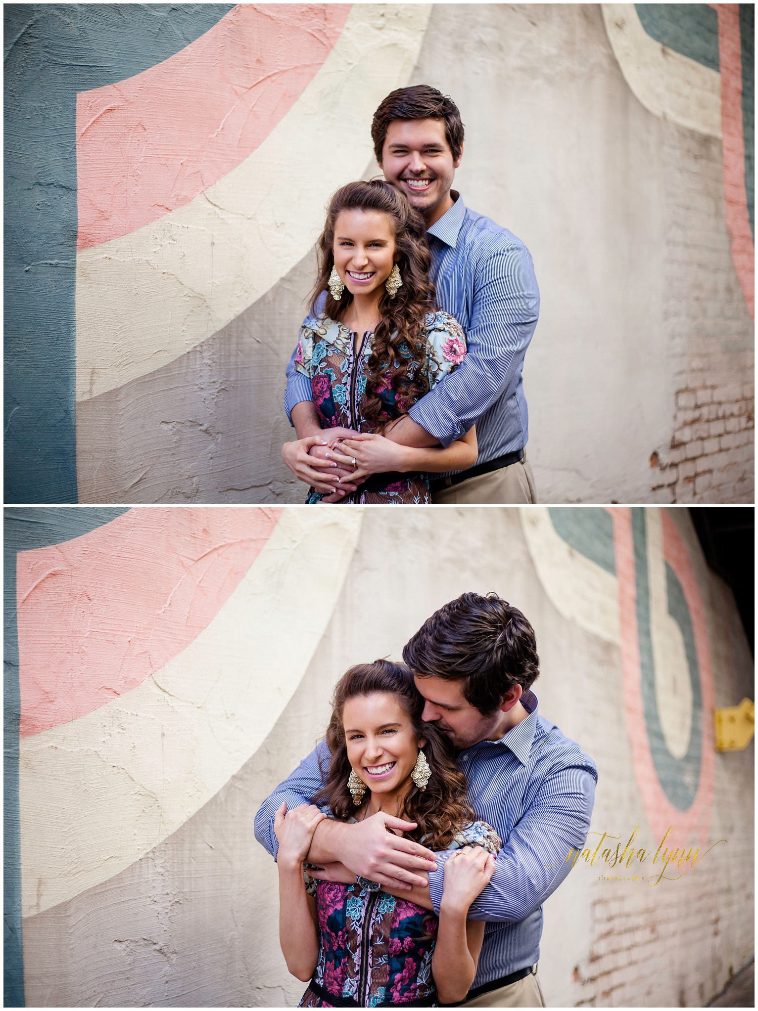 Wilkes+County+Engagement+Photographer.jpg