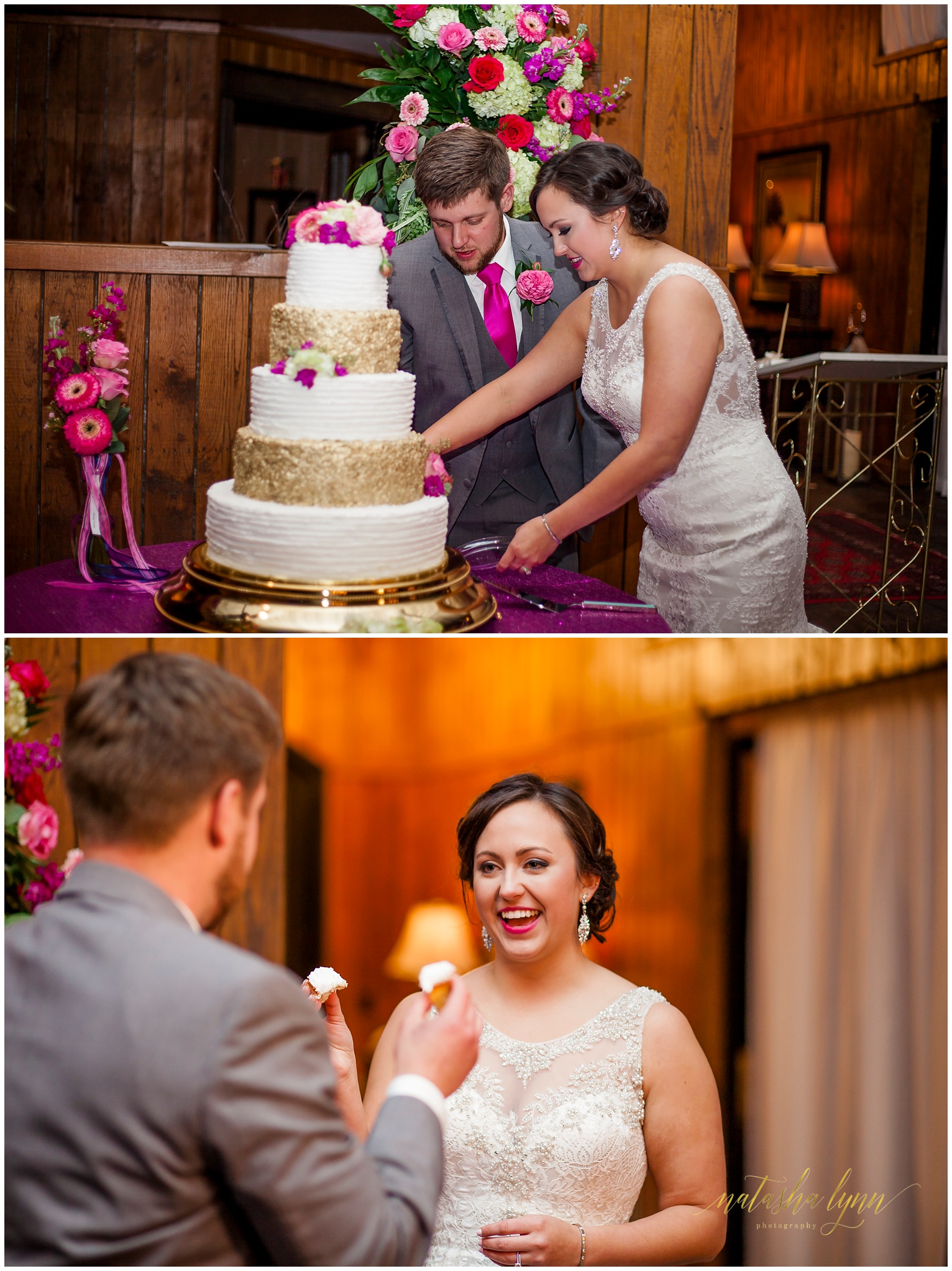 High+Point+Wedding+Photographer+Adaumont+Farm3.jpg
