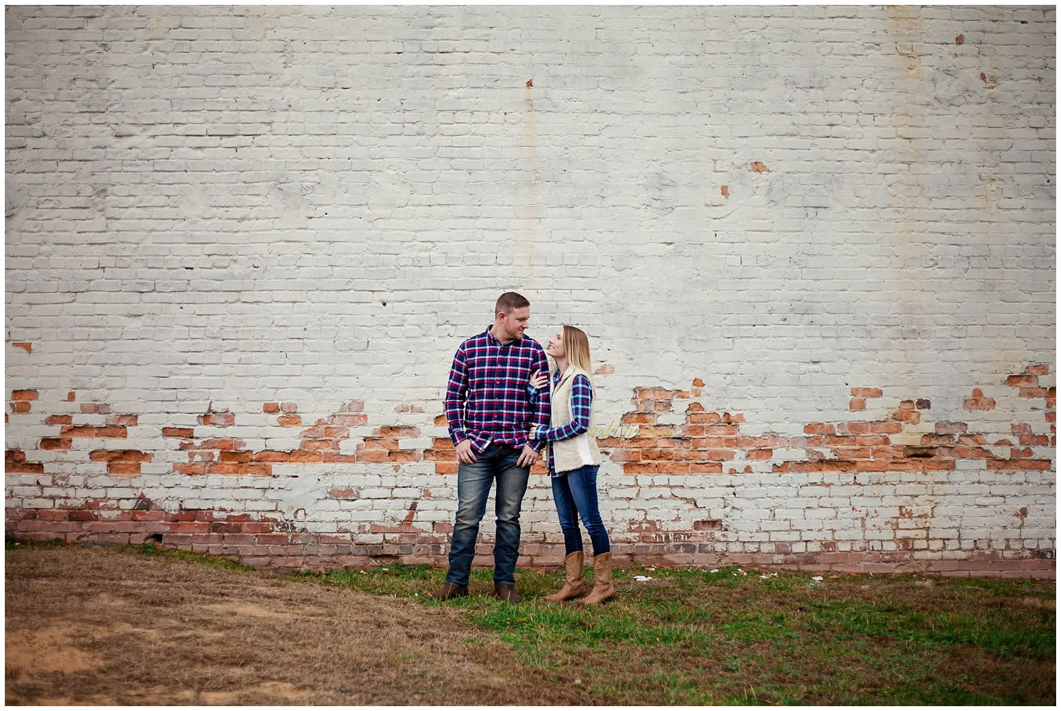 Wilkes+County+Engagement+Photographer_0002.jpg