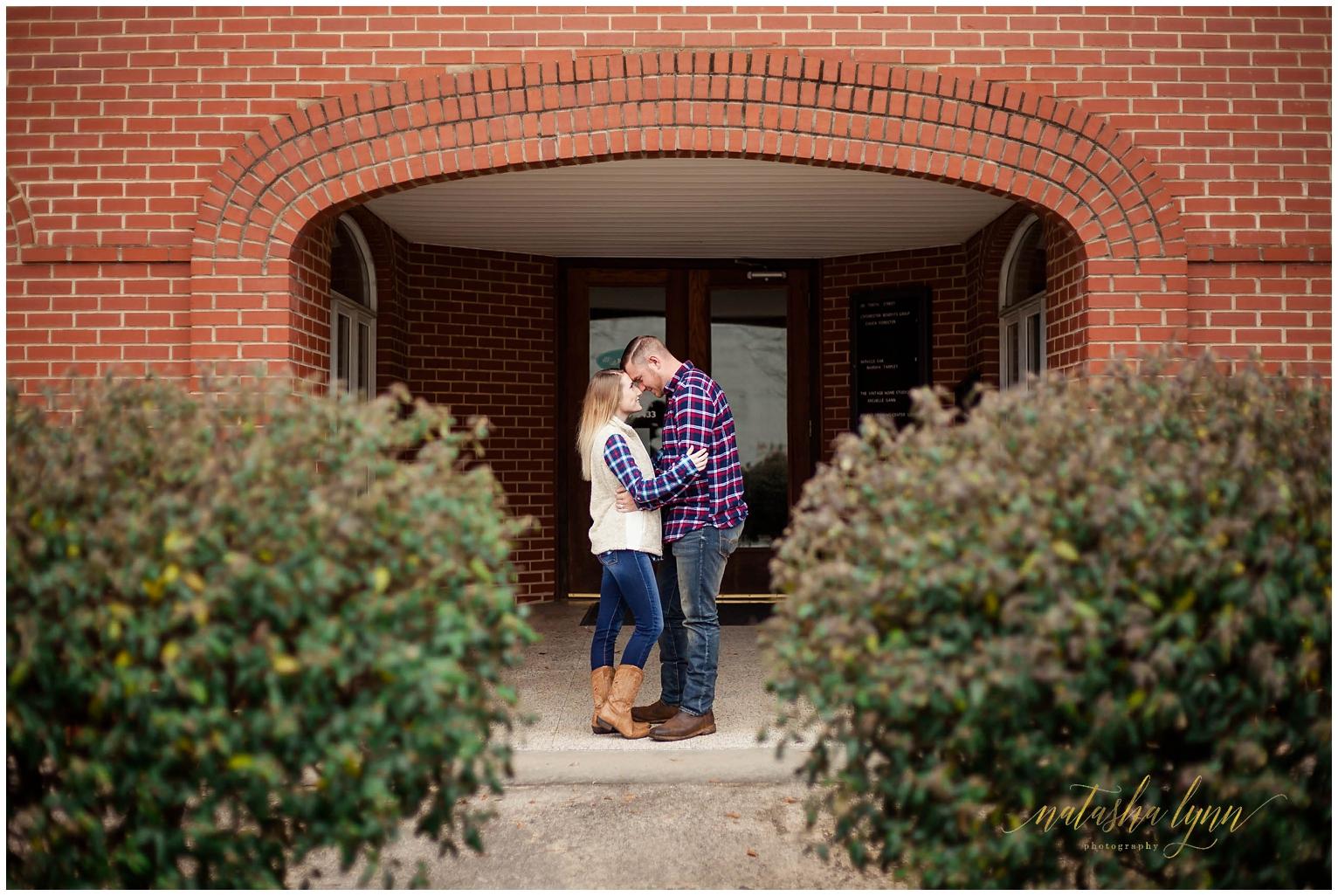 Wilkes+County+Engagement+Photographer_0005.jpg