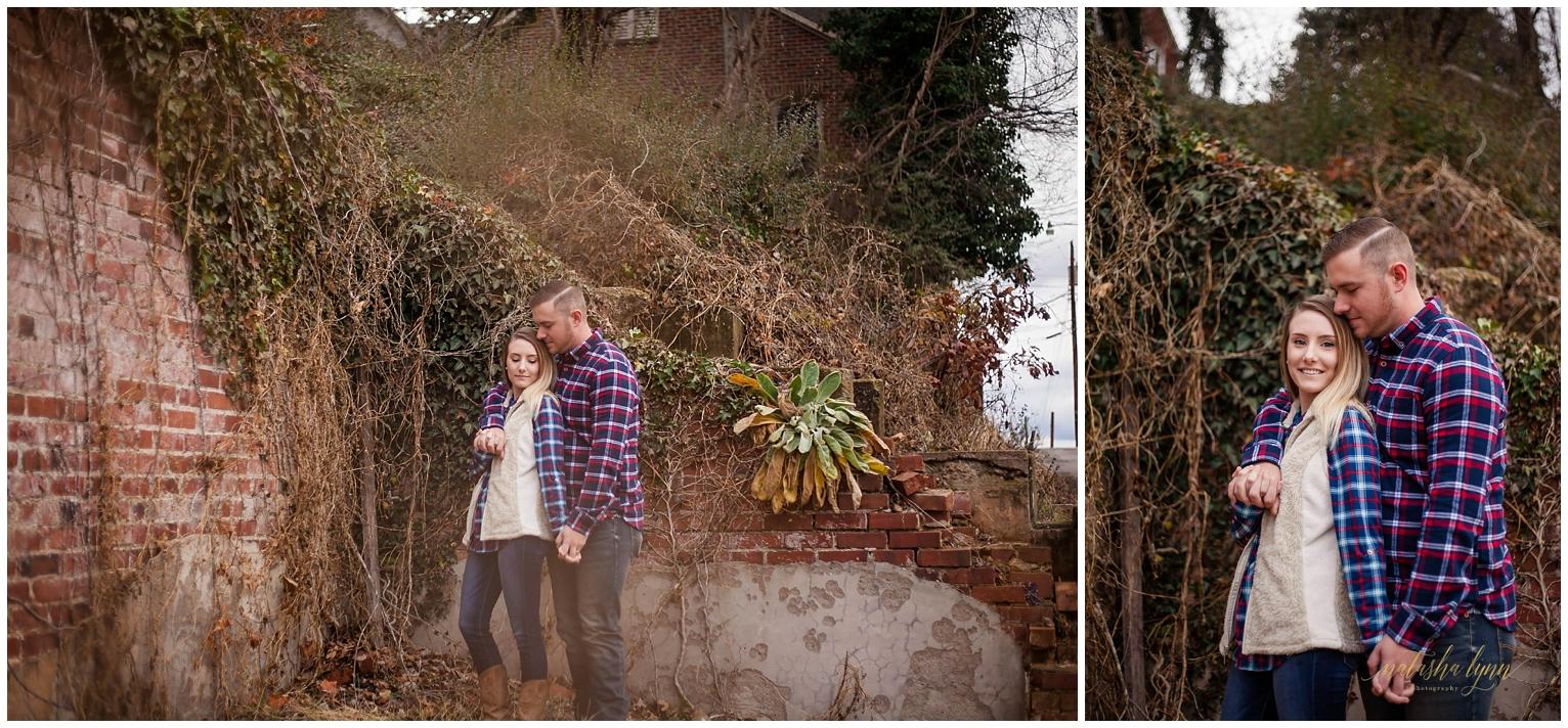 Wilkes+County+Engagement+Photographer_0009.jpg