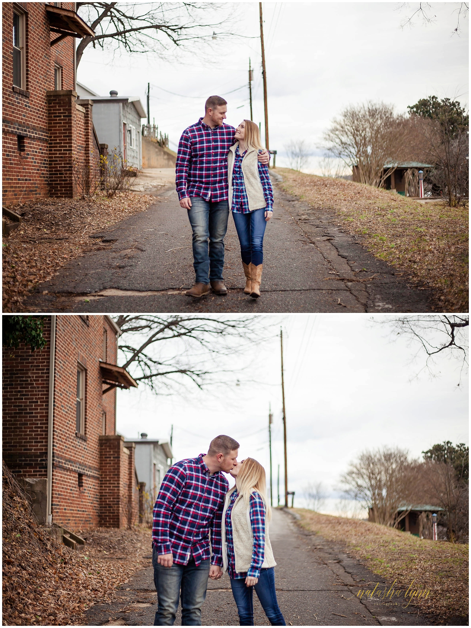Wilkes+County+Engagement+Photographer_0011.jpg