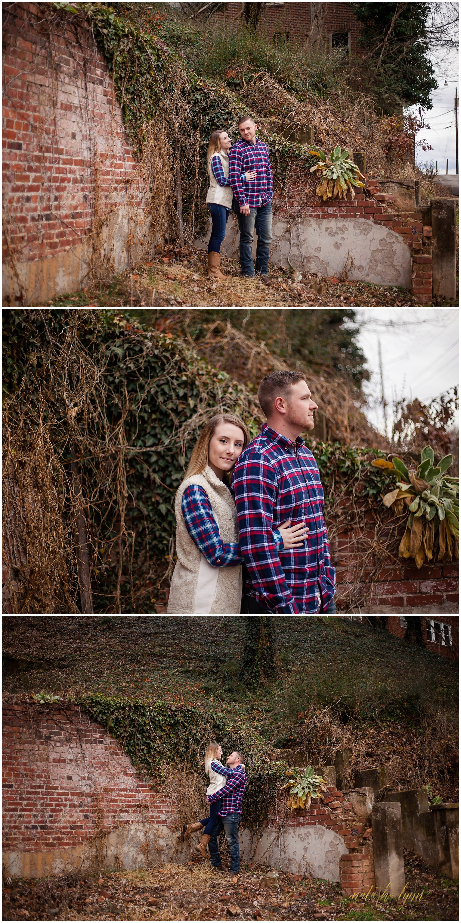 Wilkes+County+Engagement+Photographer_0010.jpg