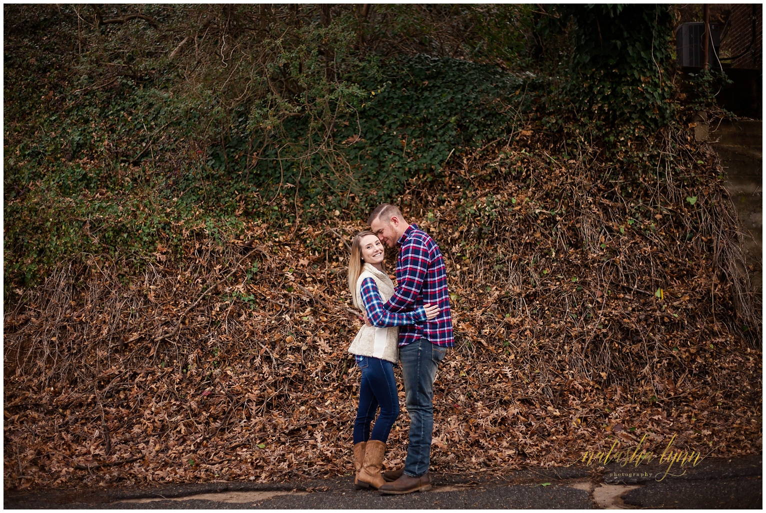 Wilkes+County+Engagement+Photographer_0012.jpg