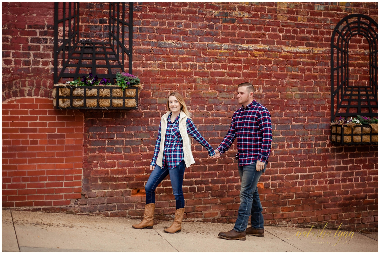 Wilkes+County+Engagement+Photographer_0014.jpg