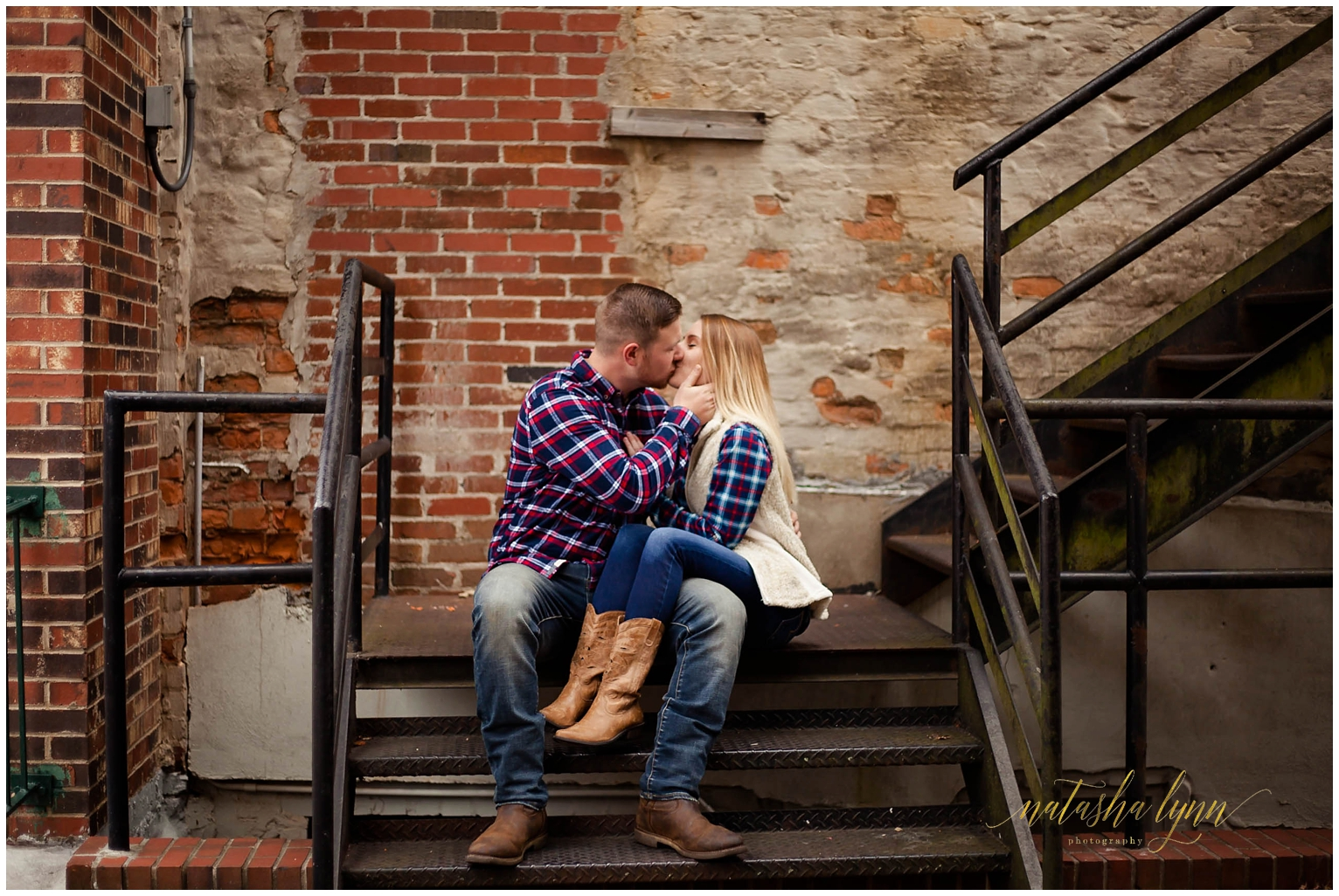 Wilkes+County+Engagement+Photographer_0017.jpg