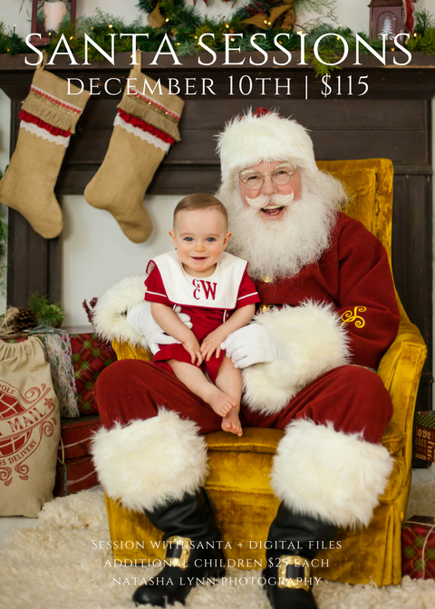 Santa Sessions+Wilkes County Child Photographer.png