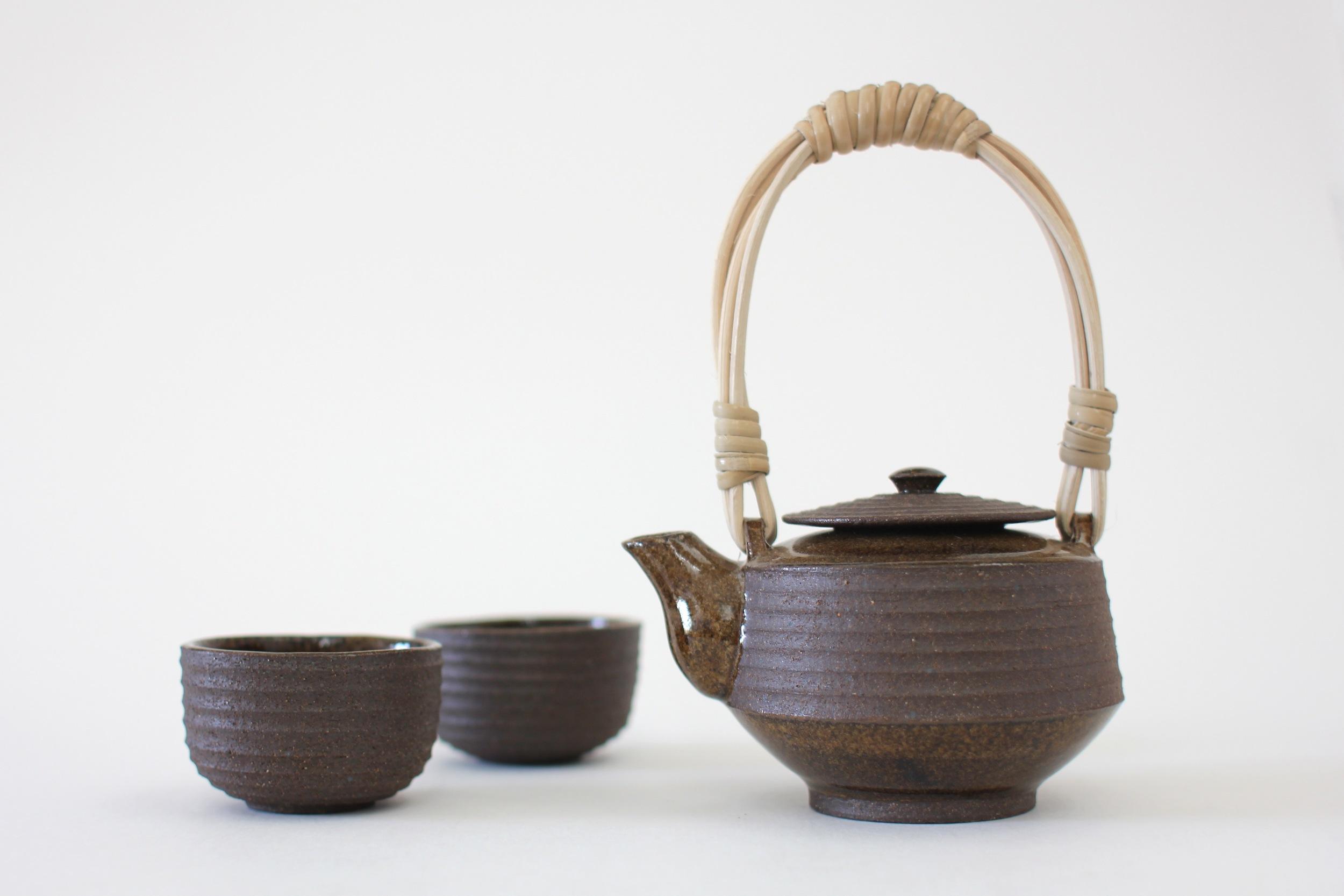 teapot4.jpg