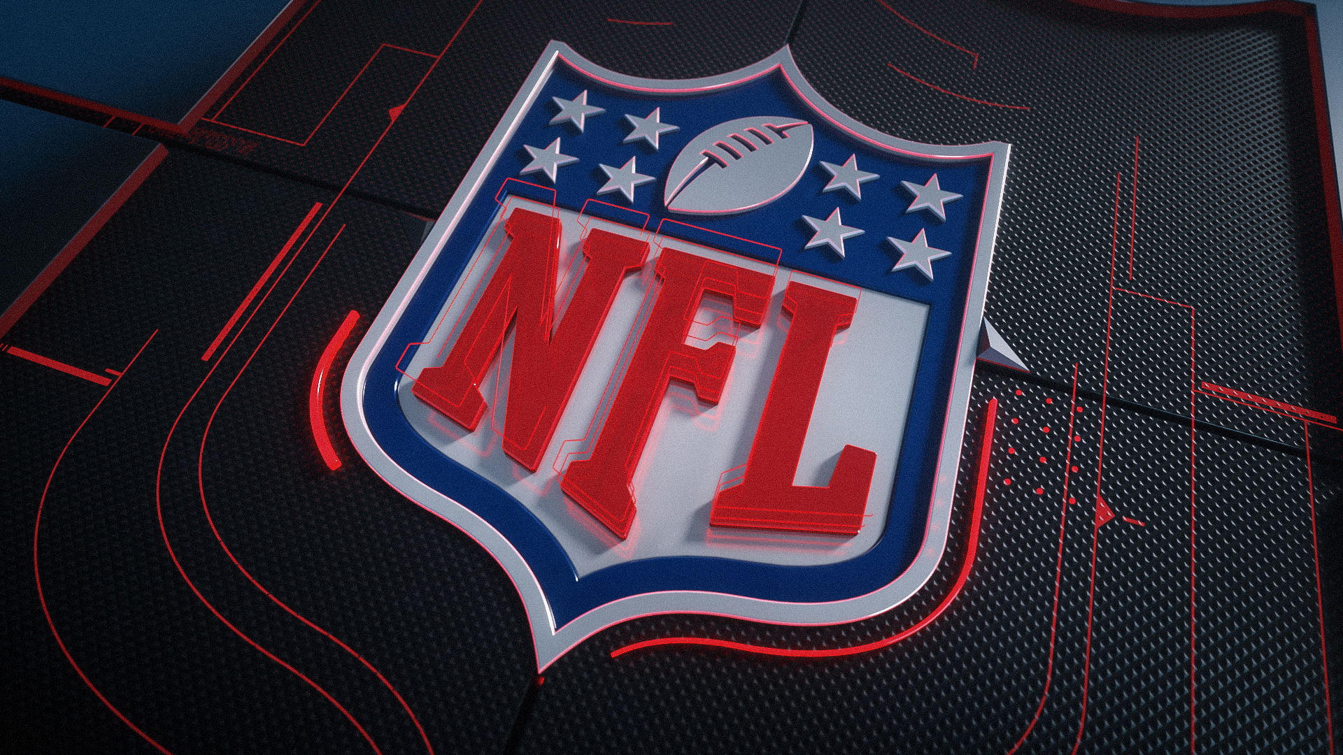 NFL_Shield_04.jpg