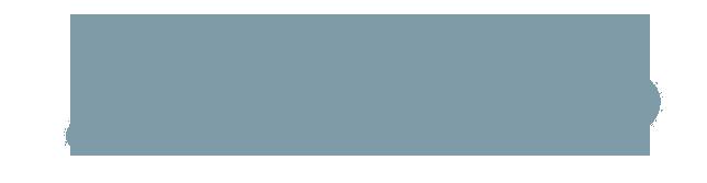 jf-logo-blue.png
