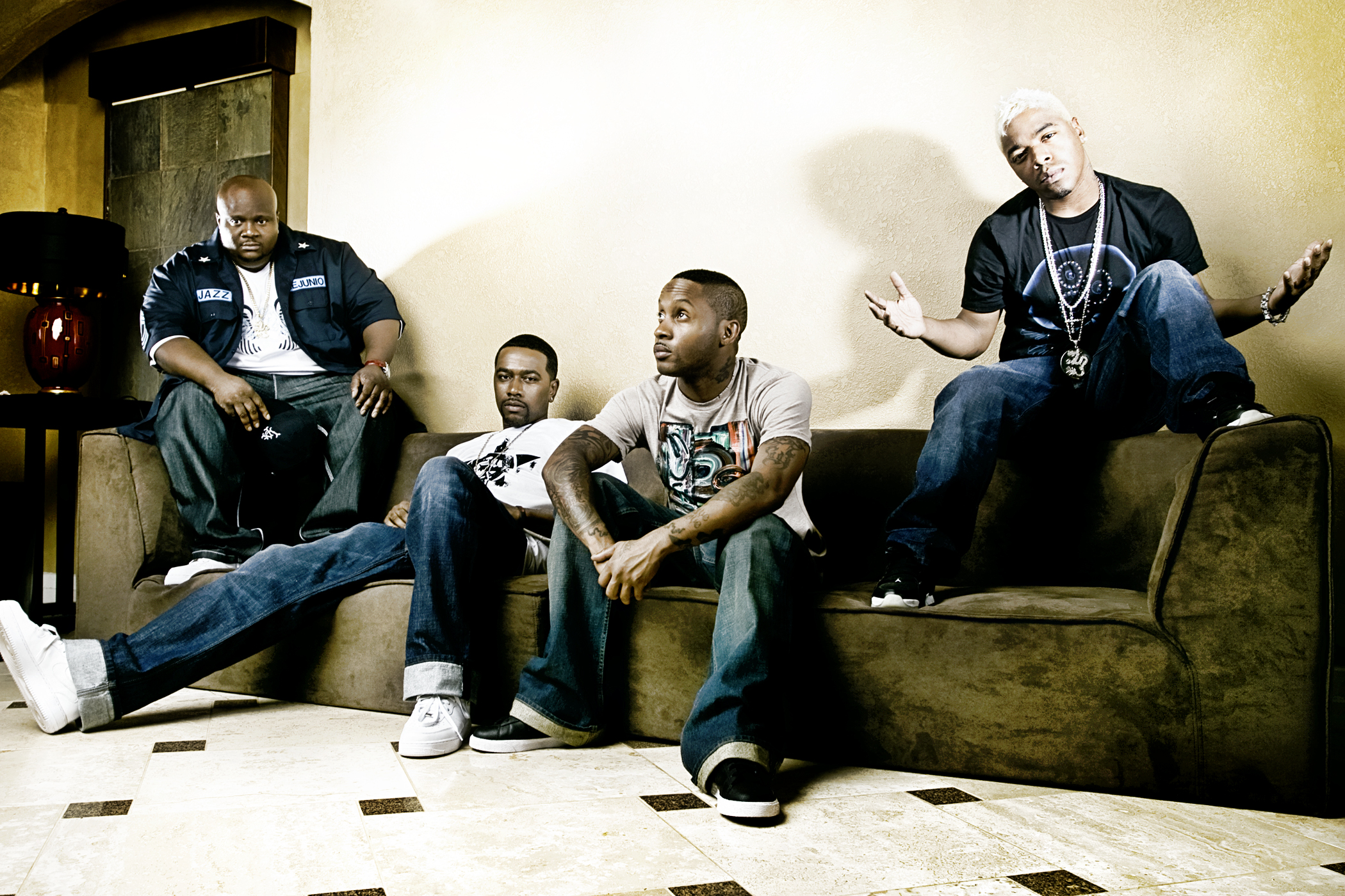 DRU HILL PHOTO.jpg