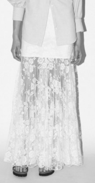 LYFORD SKIRT BY HOUGHTON NYC 2.PNG