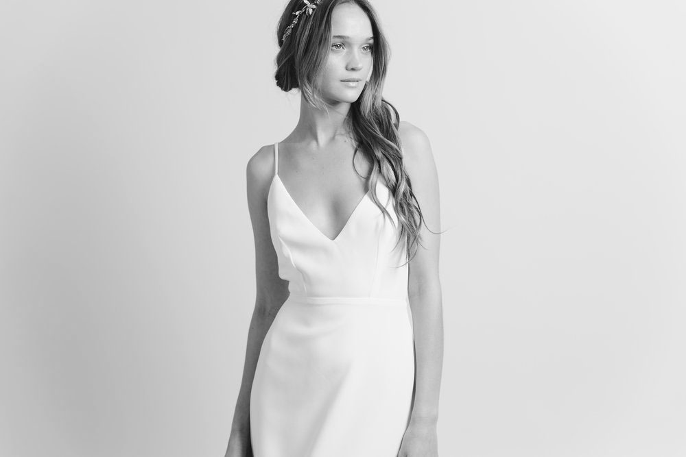 Marin by Sarah Seven available at The Bridal Atelier 2.jpg