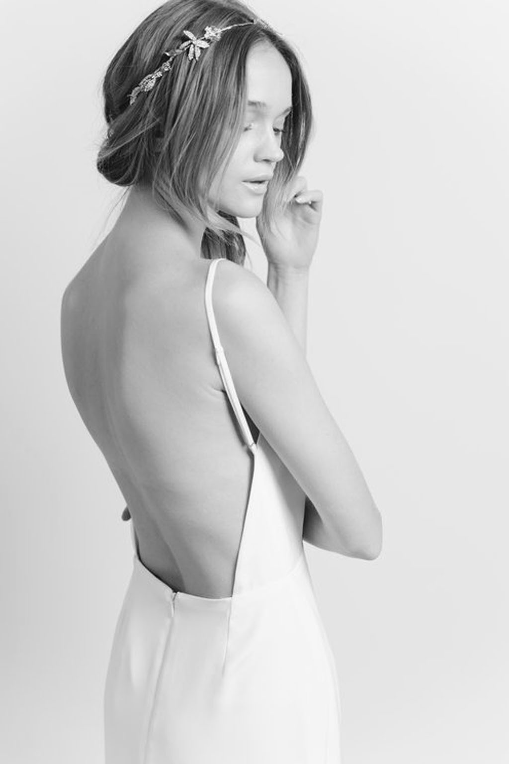 Marin by Sarah Seven available at The Bridal Atelier.jpg