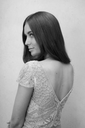 Vienna Topper by Anna Campbell available at The Bridal Atelier 02.jpg