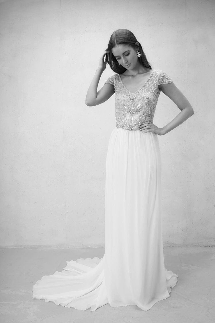 Vienna Topper by Anna Campbell available at The Bridal Atelier 03.jpg