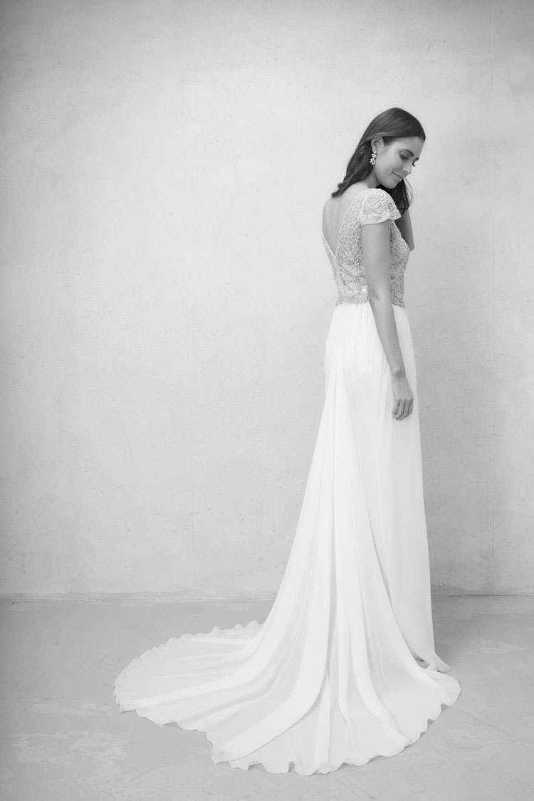 Vienna Topper by Anna Campbell available at The Bridal Atelier 06.jpg
