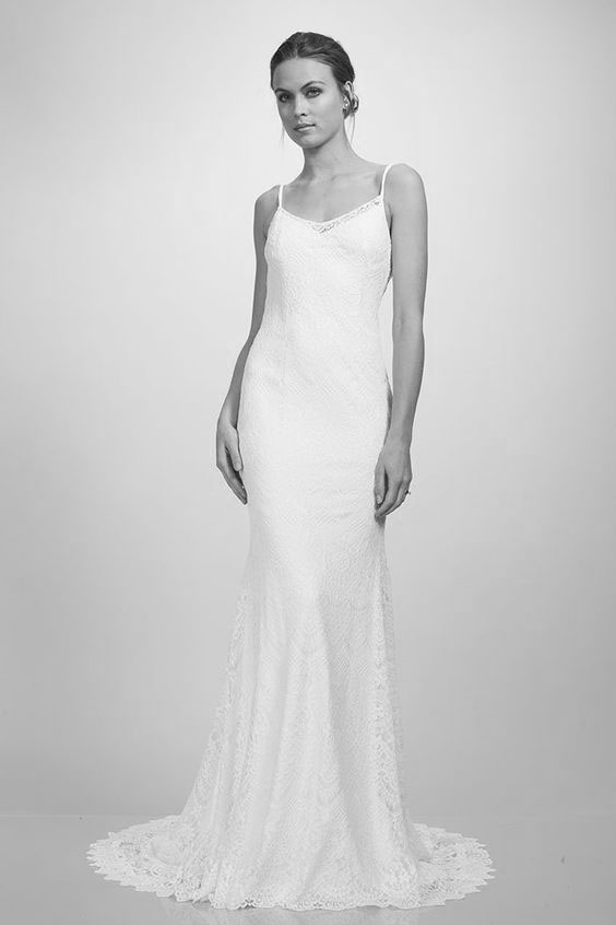 Camille by Theia Couture Available at The Bridal Atelier 02.jpg