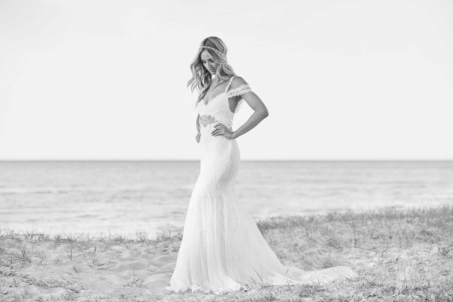 Mia Trumpet by Anna Campbell available at The Bridal Atelier Melbourne Sydney 02.jpg