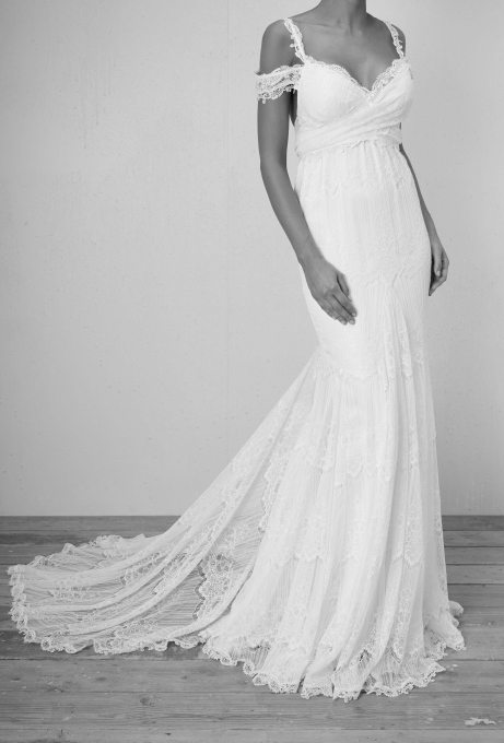 Mia Trumpet by Anna Campbell available at The Bridal Atelier Melbourne Sydney 04.jpg