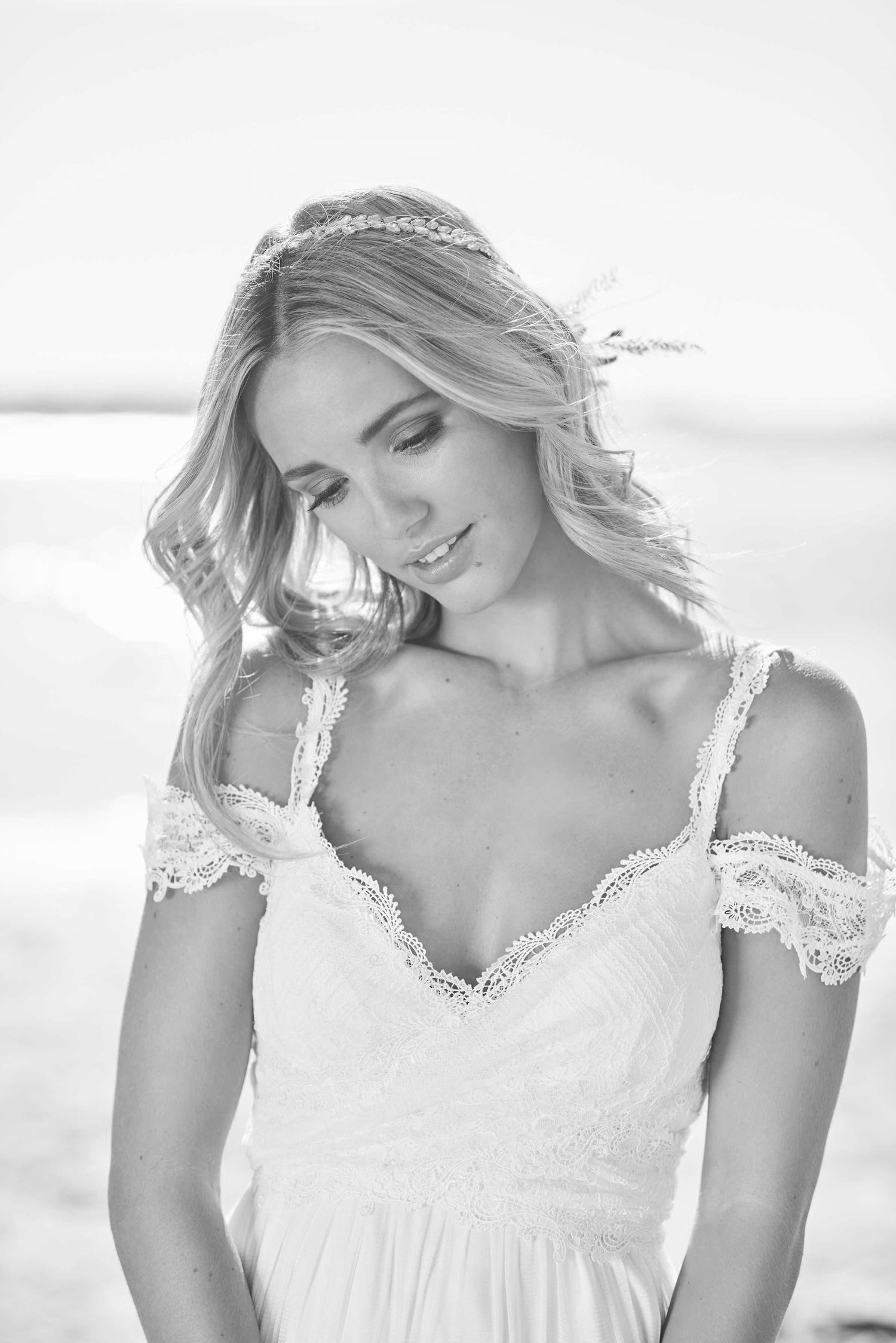 Mia Trumpet by Anna Campbell available at The Bridal Atelier Melbourne Sydney 03.jpg
