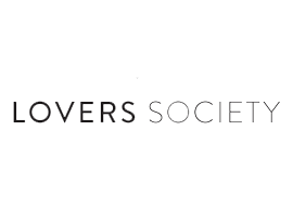 LOVERS SOCIETY THE BRIDAL ATELIER MELBOURNE SYDNEY copy.png