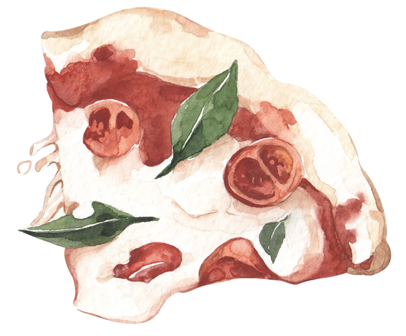 Pizza The Bridal Atelier Melbourne Sydney.png