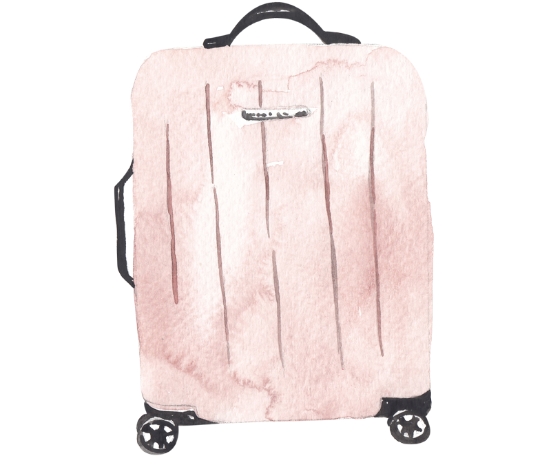 Suitcase - The Bridal Atelier Melbourne Sydney.png