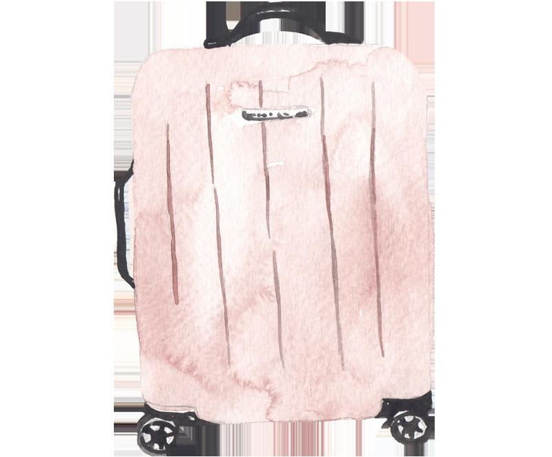 Suitcase - The Bridal Atelier Melbourne Sydney.png