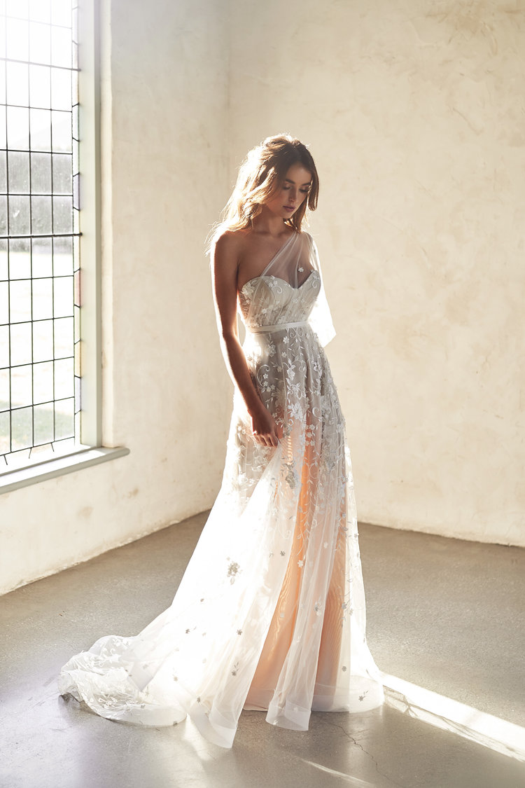 Avery Anna Campbell The Bridal Atelier Melbourne Sydney 03.jpg