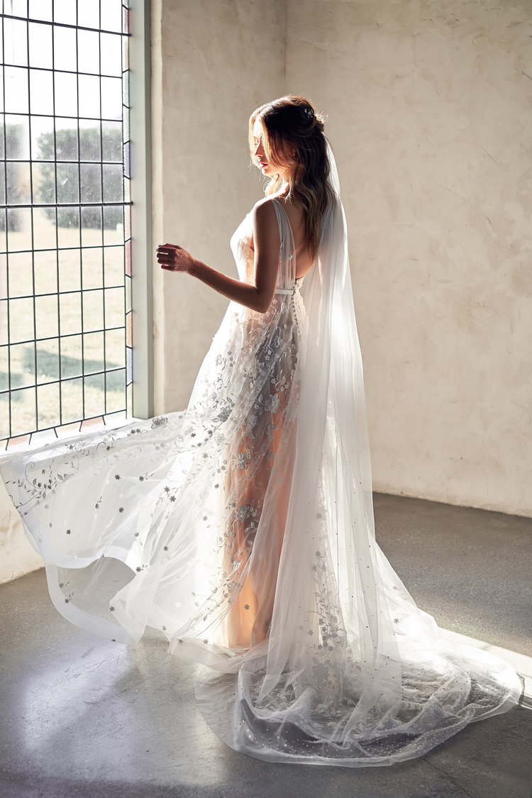 Avery Anna Campbell The Bridal Atelier Melbourne Sydney.jpg