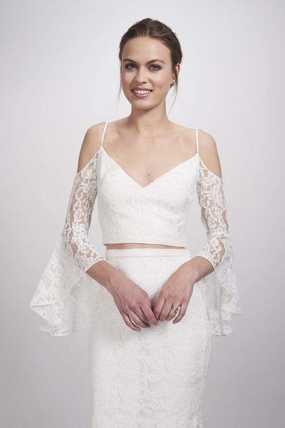 Mariel Top Theia Couture The Bridal Atelier Melbourne Sydney 01.jpg